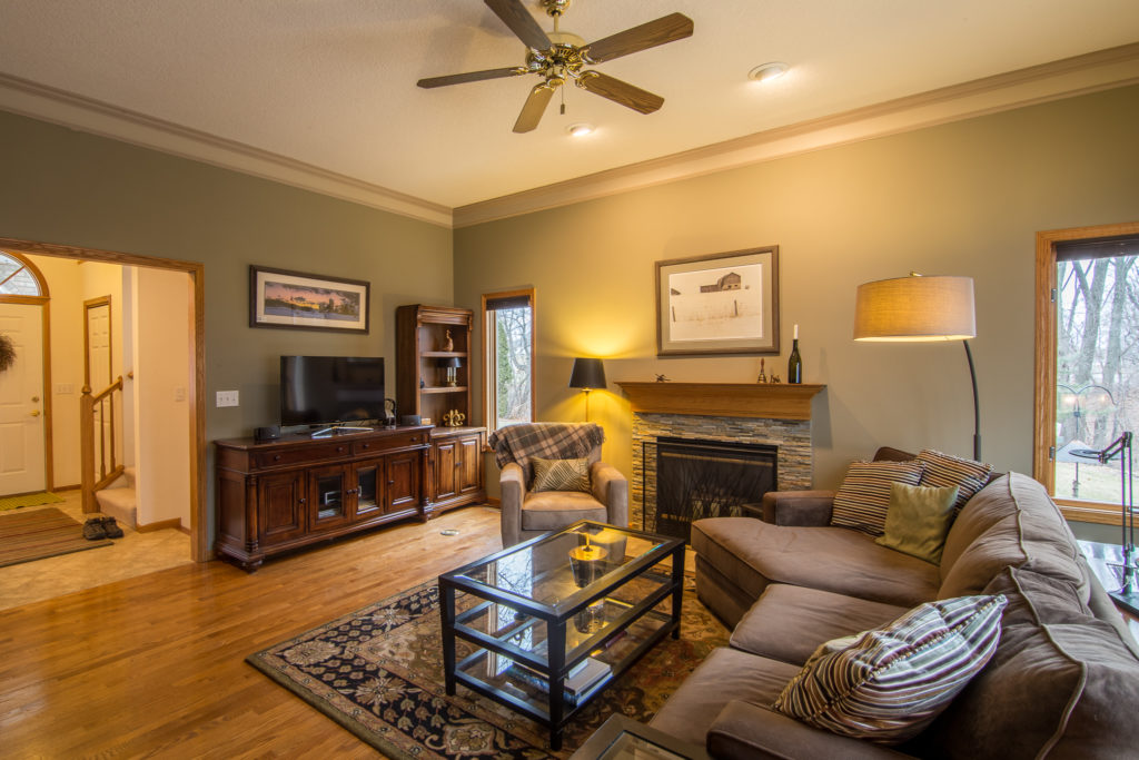 Quad Cities Real Estate photo